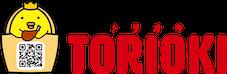 TORIOKI|丸亀のお持ち帰りができるお店を探せるサイト